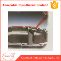 YTMOON 518 hot sale ODM anaerobic flange sealant