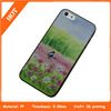 NEW ULTRA SLIM LOVELY CUTE CARTOON PHONE CASE COVER SKIN FOR IPHONE 4 4S 5 5S