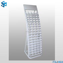 hangers display stands for tiles granite and marble tile display stand tile rack