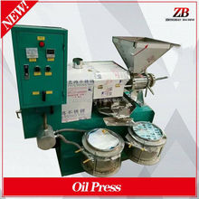 Home Olive oil press machine/ Olive oil expeller/olive oil mill low price