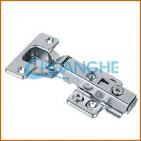 alibaba china english outward opening door hinges