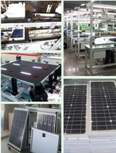 TIANXIANG factory best service price top class 100w 150w 12v Solar Panel panels 250w