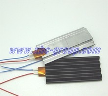 PTC heater electric heating heating element