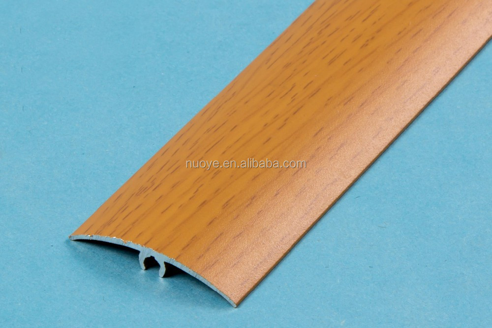 Floor Molding Images Gallery Of Mdf Baseboard Image