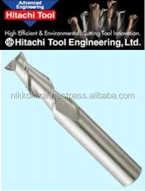 Many kinds of Hitachi End Mill and Drill for Mold at cheaper price , also dropship dropshipping no minimum order availble