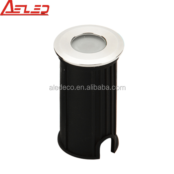Outdoor LED Waterproof IP67 Underground Lighting