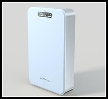 Portable Ozone home air purifier China