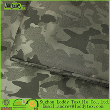 China cheap custom jacquard fabric