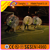 Human Sized Inflatable Bumper Ball For
