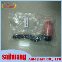 Inner Tie Rod End Kit For Mitsubishi Pajero L200 MR296274