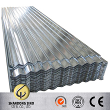 High-strength stone coated rust resistance cheap metal roofing sheet