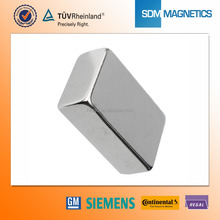 14 Years Experience High Standard ultra thin magnet with Free Sample