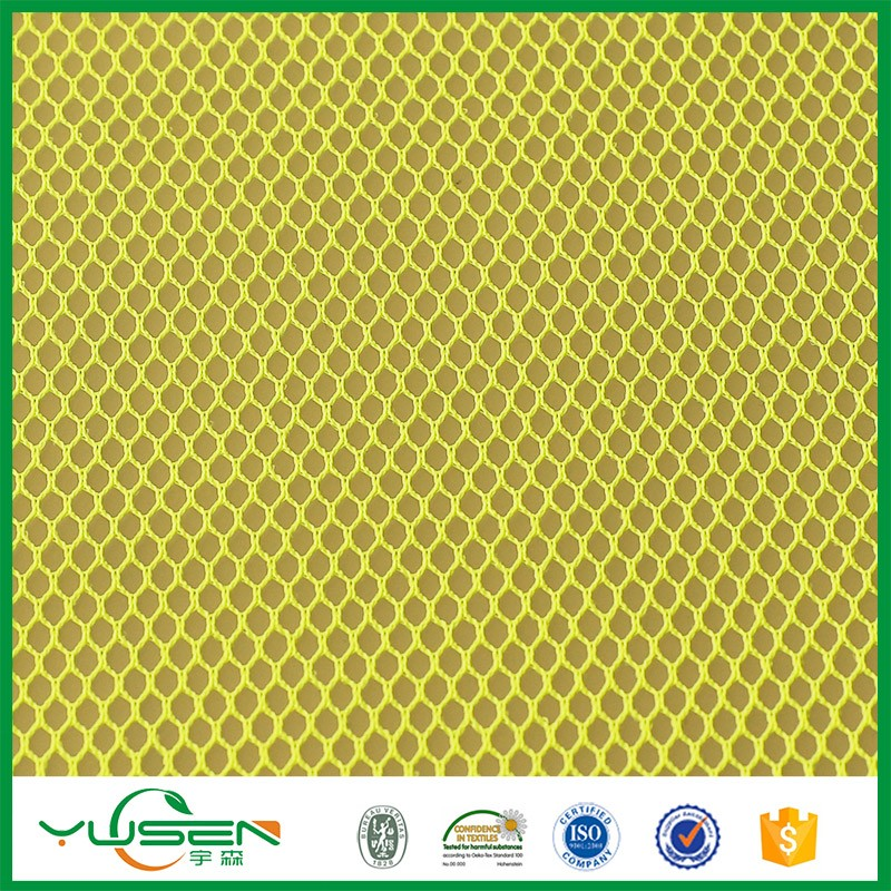 hexagonal mesh fabric 160-250GSM,Anti-static,Tear-resistant