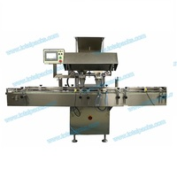Tablet Counting Machine CC 1200A