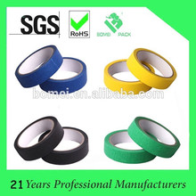 48mm *50y car painting crepe paper masking tape