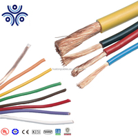 China hot sale electrical house wiring materials price/electric material 1.5mm 2.5mm