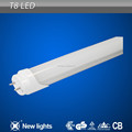 T8 led lamp tube 4ft 6500k SMD2835