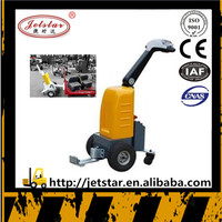 Long Working Life Jetstar Small Electric Tow Tractor