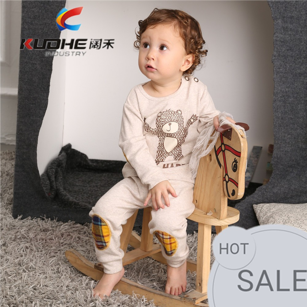 spanish baby clothes wholesale price