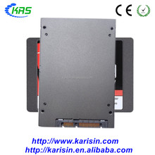 Hot selling high speed 2.5'' SATA3.0 kst ssd 120gb hard drive lot with fast delivery