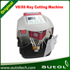 Professional Locksmith Tool X6 Key cutting machine (V8/X6)
