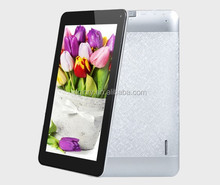 DG-TP7015 hot selling 7 inch MID VIA8880 dual core Android4.2 512MB/4GB HDMI tablet