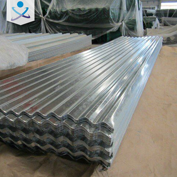 Best price structural stainless steel angle bar h beam