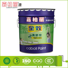 Caboli Bamboo Charcoal White Roof Coating Factory