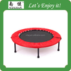 "2016 cheap selling trampoline (32""-60"")"