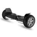8.5inch Electric Hover Board UL 2272 Certificated 800W 4.3Ah