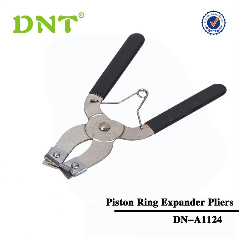 HIGH QUALITY ADJUSTABLE PISTON RING EXPANDER PLIERS