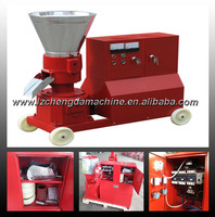 KL200C,KL300C,KL400C biofuel pellet machine with wholesale price