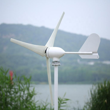 <strong>500w</strong> Residential <strong>Wind</strong> <strong>Turbine</strong>