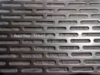 201 stainless steel punch plate price