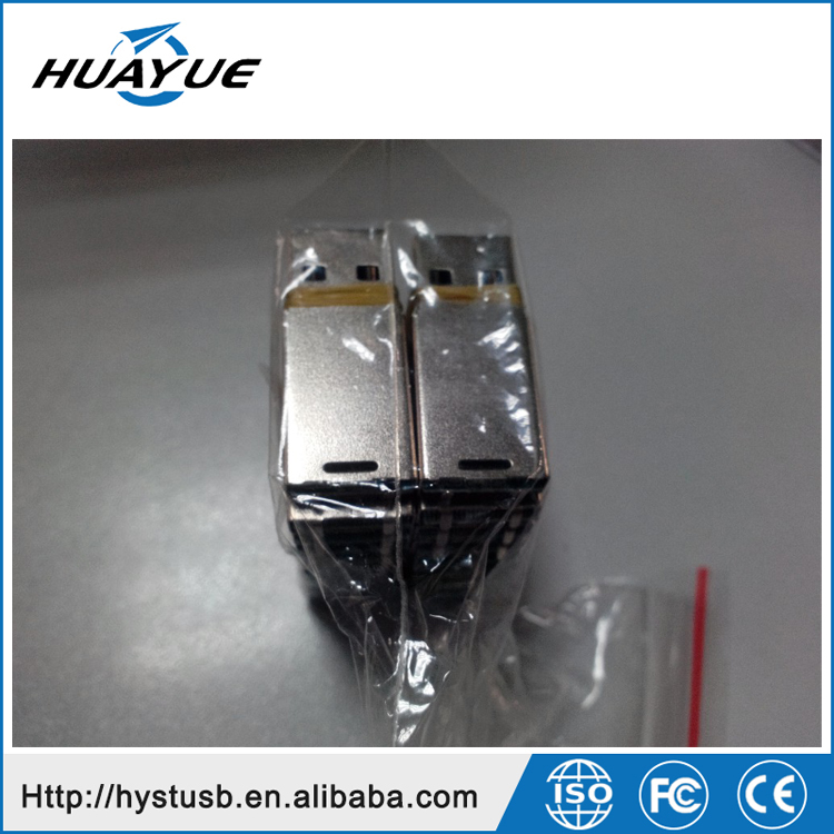OEM original usb chipset 8gb 16gb 32gb flash 2.0 and memory 3.0 bulk usb flash drive no case