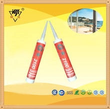Cheap Price Rtv Neutral Silicone Pouring Sealant
