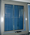 Competitive price of window winder/window winder windows