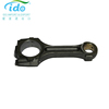 Connecting rod con rod for Hyundai 23510-26030