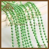 /product-detail/whoselase-fashion-light-green-ball-chain-716339774.html