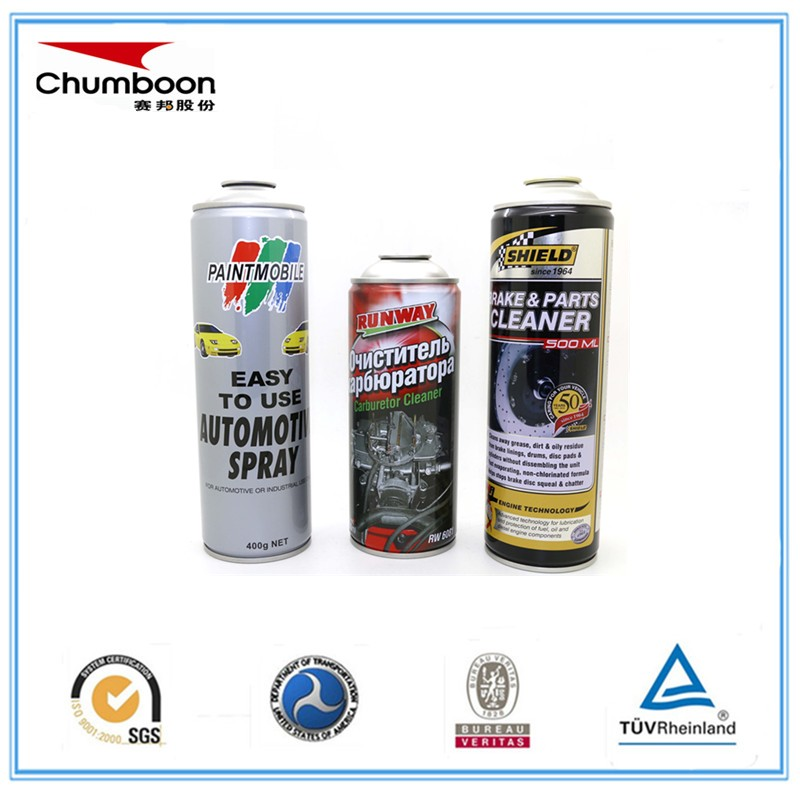 Paints & Lube,Construction Chemicals Use and Tin Metal Type metal cans with lids