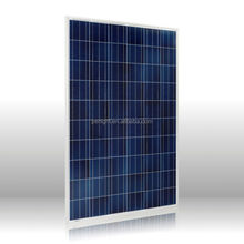 Most popular high quality Solar panels 1500W price for sell