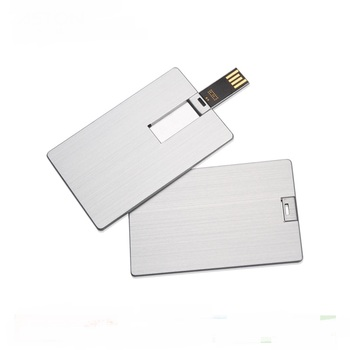 cheapest business card promotion usb flash drive 512MB H