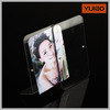 /product-detail/acrylic-new-style-photo-funia-photo-frame-with-magnets-60162160110.html
