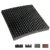 sales promotion high quality Rubber Stable Mat for Horse walk and sleep
