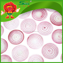 Factory Direct Supply Spanish Onion, Organic Onion Supplier