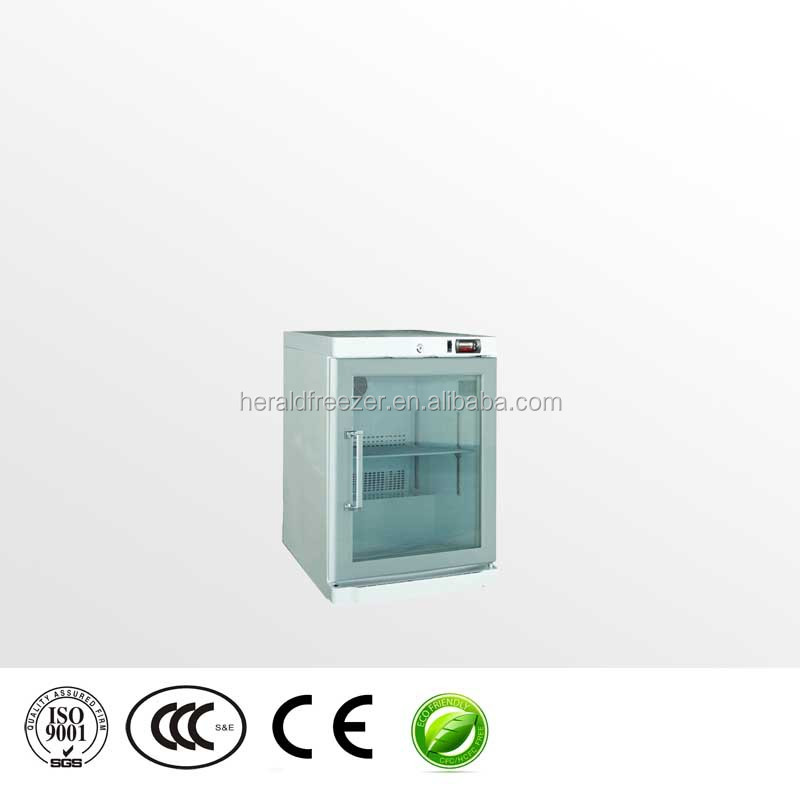 portable vaccine freezer cheap mini <strong>refrigerator</strong> mini bar cabinet <strong>refrigerator</strong>