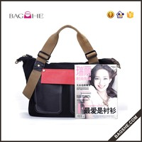 lateste fashion women messenger bag briefcase bag at low price