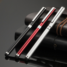 best selling advertising metal touch roller pen. multi color stylus touch ball pen active stylus pen