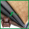 /product-detail/turkey-factory-price-suede-sofa-fabric-60249259426.html