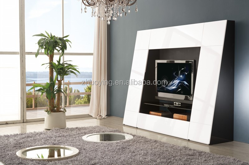 gloss tv stand cheap living room furniture dubai view white gloss